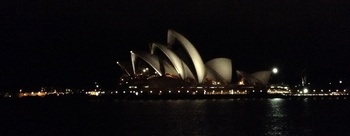 operahouse nightview.jpg